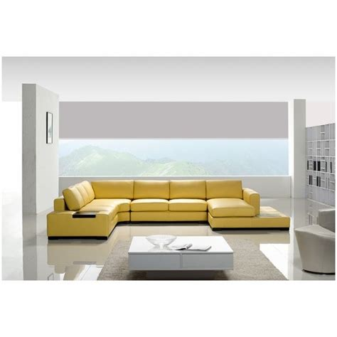 Sectional Sofas Milwaukee Adjustable Advanced Covered In Bonded Leather Sectional Milwaukee Wisconsin Vt35