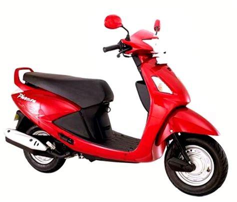 honda pleasure honda pleasure reviews honda pleasure bike