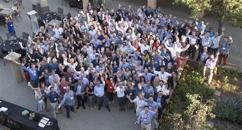 Actuary Stanford Mba stanford mbas 25 years later where they are s