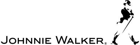 Kaos Johnnie Walker Logo johnnie walker logos hd hd pictures