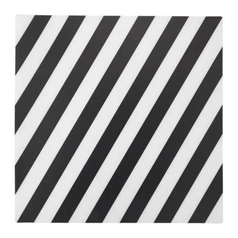 koleksi background hitam putih garis gratis