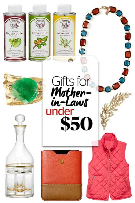 mil gifts under 50 also gifts for men kids teens etc