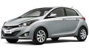 Honda Crv 2014 Interior Como Escolher A Capa De Banco Para Seu Carro Carro De Bolso