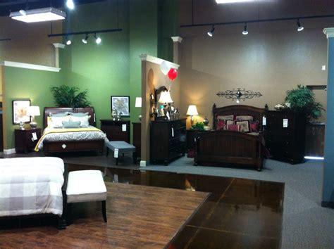 boulevard home furnishings debuts cedar city location st