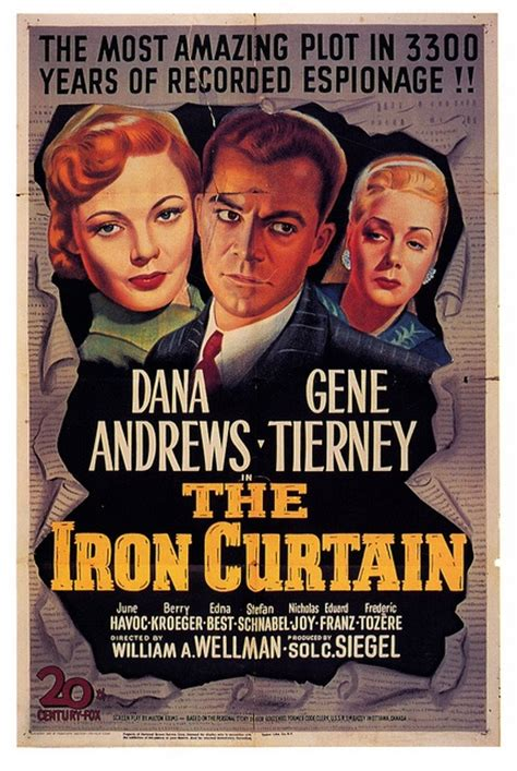 how long did the iron curtain last 1000 images about more movies on pinterest film movie