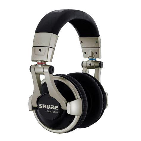 best dj headphones 10 best dj headphones juno plus