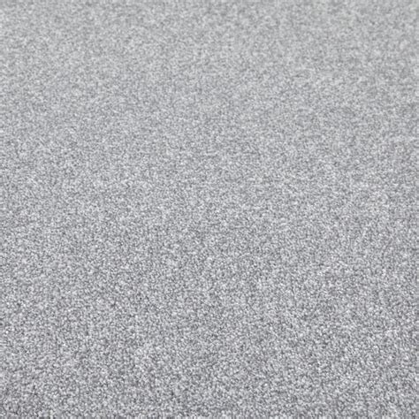 gray carpet silver gray carpet carpet vidalondon