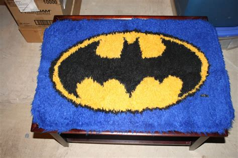 Batman Bathroom Rug Batman Bathroom Rug Bath Rugs Batman And Rugs On Batman Bathroom Rug Roselawnlutheran Stay
