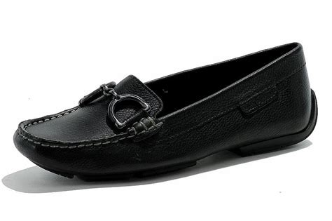 comfortable flats for standing all day most comfortable shoes for standing all day