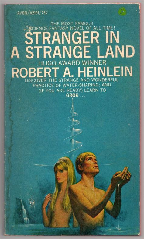 in the s range books robert heinlein books and more books