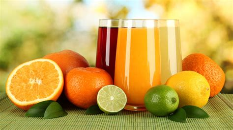 Do Detox Drinks Work Reddit by Ask Lh Do Detox Diets Work Lifehacker Australia