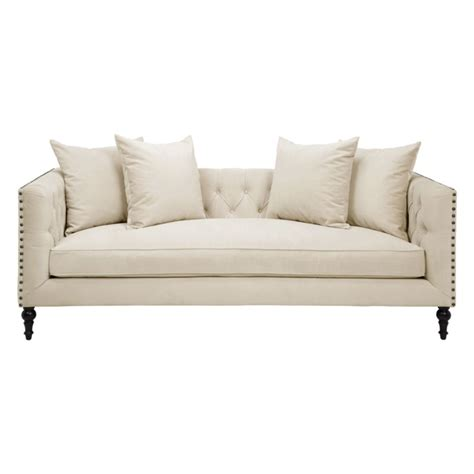 z gallerie royce sofa z gallery sofa theodore sofa custom sofas sectionals