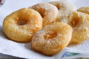 la cuisine des petits poids beignets aux pommes
