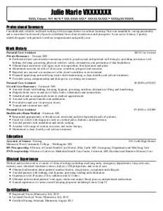 Co Curricular Activities In Resume Sle by Resume Memberships 100 Resume Dates Consulting Resume Best
