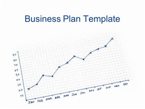 home business plan template cara trade binary option