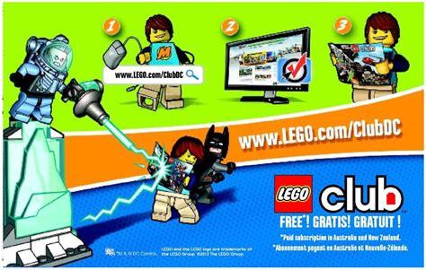 Lego Dc Heroes Artic Batman Vs Mrfreeze Aquaman On 7600 lego arctic batman tm vs mr freeze tm aquaman