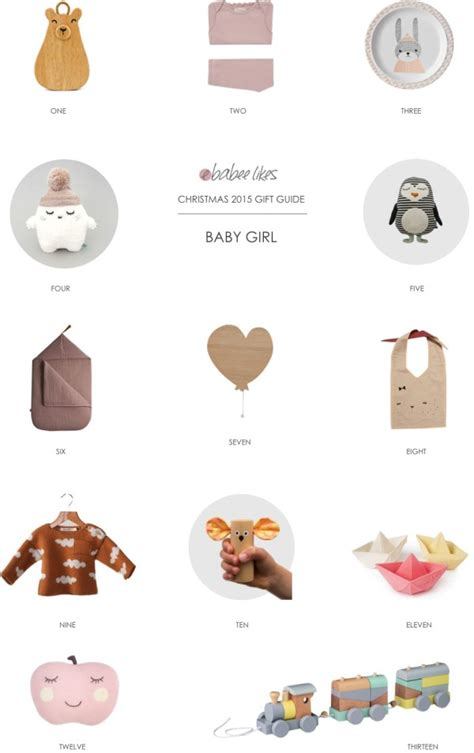top 28 ebabee likes gifts archives ebabee ebabee likes
