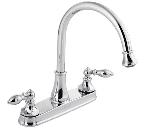 How To Repair A Price Pfister Kitchen Faucet | old price pfister faucets kitchen faucet repair parts