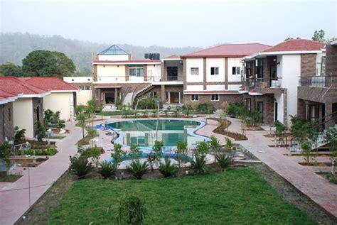 Cottages In Jim Corbett by Regenta Resort Tarika Photos Hotel Regenta Resort Tarika