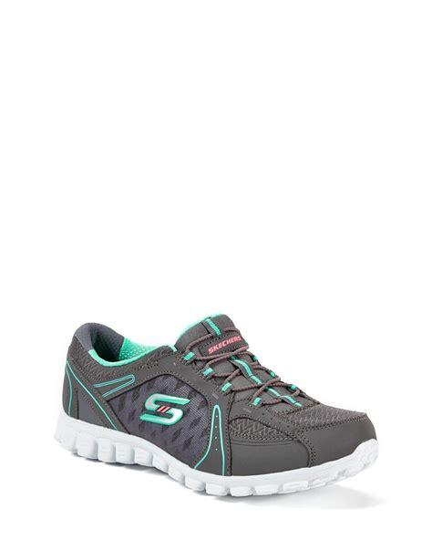sketcher slip on sneakers skechers wide width slip on sneakers penningtons