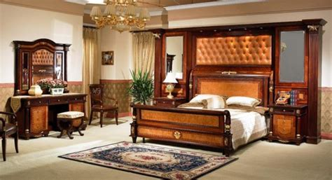 bedroom furniture picture gallery master bedroom furniture sets