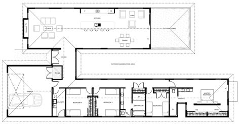 h shaped house plans buat testing doang homes in nz