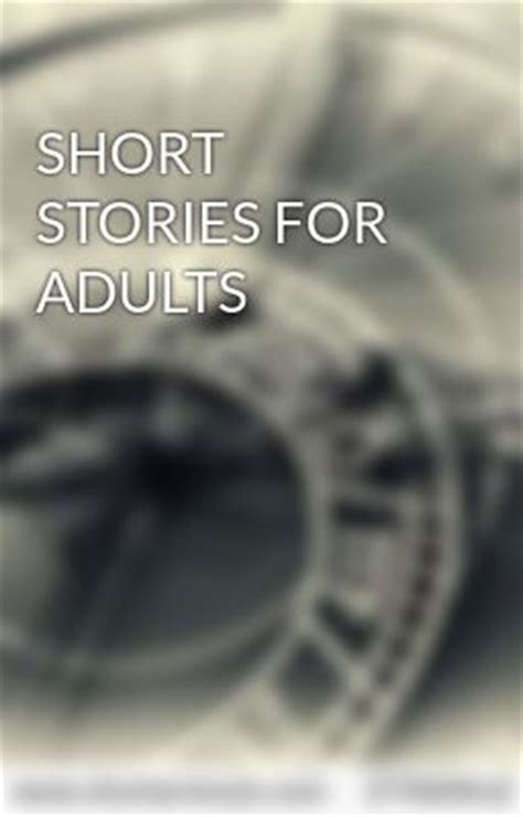 short stories  adults georgeonline wattpad
