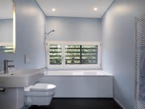 Bathroom Interior Ideas Home Interior Designs Bathroom Ideas Photo Gallery