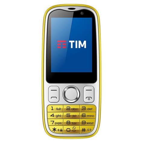 tim mobile phone tim lancia tim easy 4g il primo quot mobile phone quot 4g android