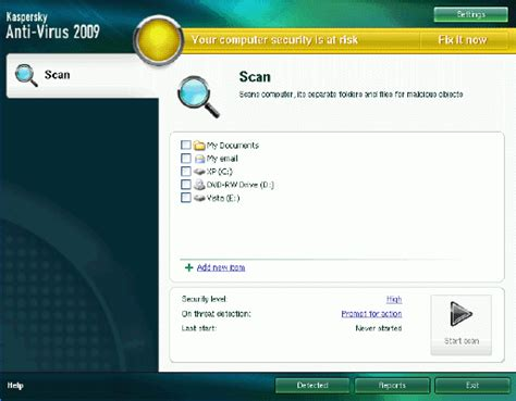 Cd Antivirus how to antivirus software to cd