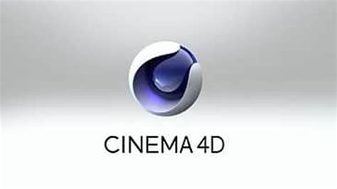 Cinema 4d 18 Version For Windows 4dvd cinema 4d windows plus keygen version