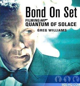 007 quantum of solace film streaming megavideo italiano james bond 007 mi6 the home of james bond