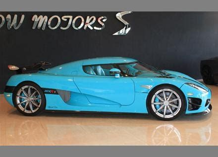 koenigsegg teal 17 best images about koenigsegg on pinterest amazing