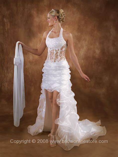 Vegas Style Wedding Dresses by Pin The Vegas Style September 2010 On