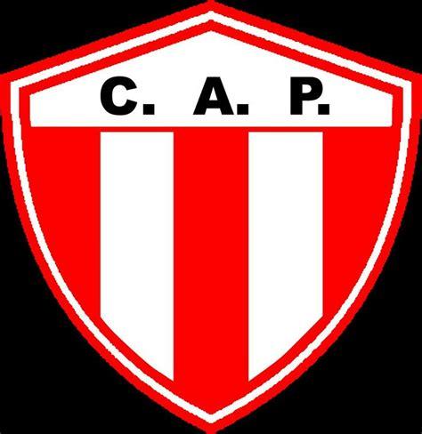 club  platense uruguay