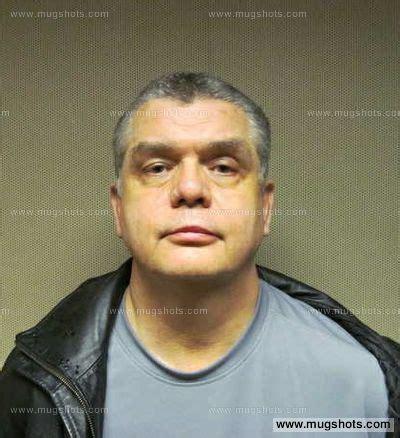 The Eternal Criminal Record Ronald Rathbun Sr Alaska Pastor At The Eternal Ministry Arrested On Child