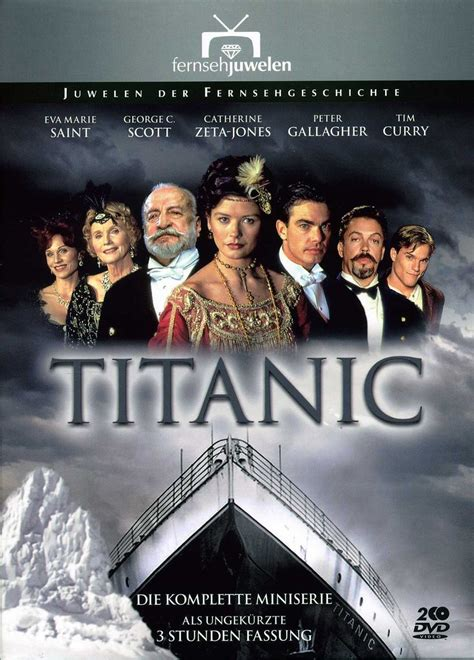 film titanic deutsch komplett titanic dvd oder blu ray leihen videobuster de