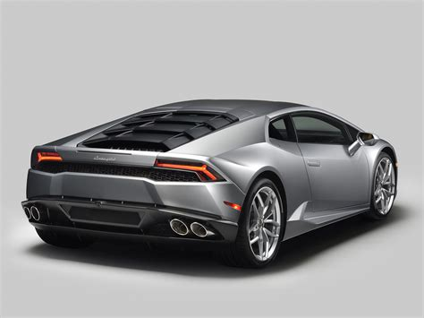 Lamborghini New Car 2014 New Car Lamborghini Huracan Wallpapers And Images