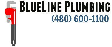 Scottsdale Plumbing Company by Plumbing Scottsdale Az Service Co Licensed Bonded