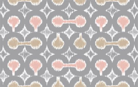 ikat pattern ikat for all really b in the know