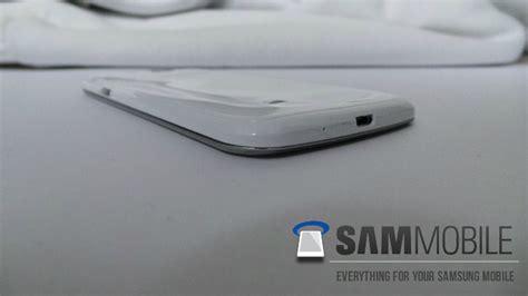 Wiz Khalifa For Samsung Galaxy Premier I9260 review samsung galaxy premier gt i9260 sammobile