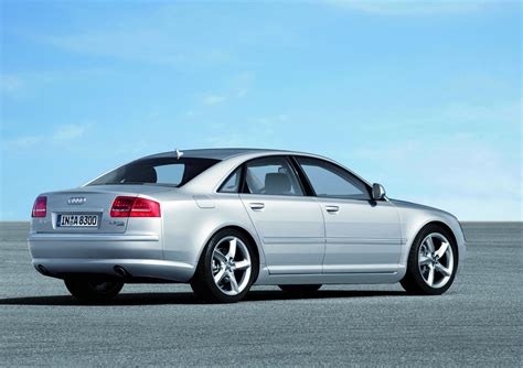 how to fix cars 2007 audi s8 security system 2007 2009my audi a8 s8 models recalled due to faulty sunroof