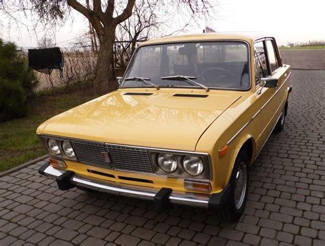 lada sale lada 2106 1600 for sale in polomia poland