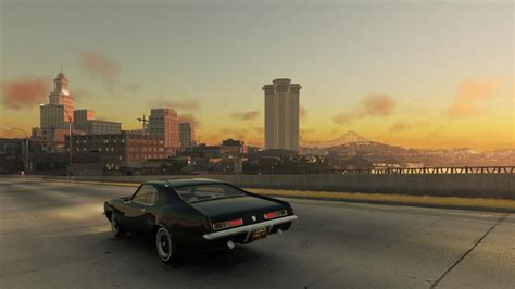 2nd Mafia 3 Reg 3 mafia 3 runs at 30 frames per second on pc patch coming soon