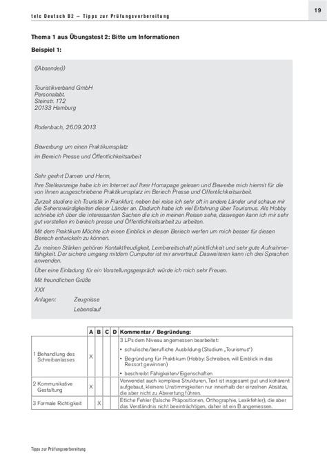 Beschwerdebrief Cd Beschwerdebrief B2 Image Mag