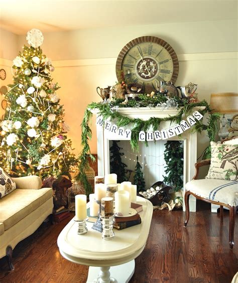 decorating with pottery beautiful christmas ornaments that will set festive