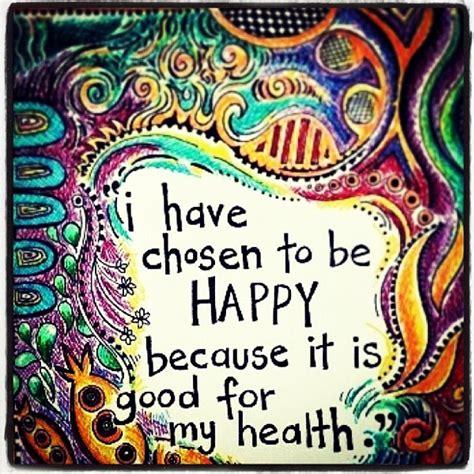 Healthy Body – Healthy Mind – Healthy Soul | Little Mumma Mara