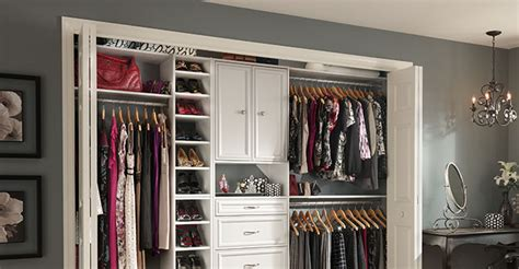 Home Depot Design Your Own Closet | create your own custom closet with the home depot