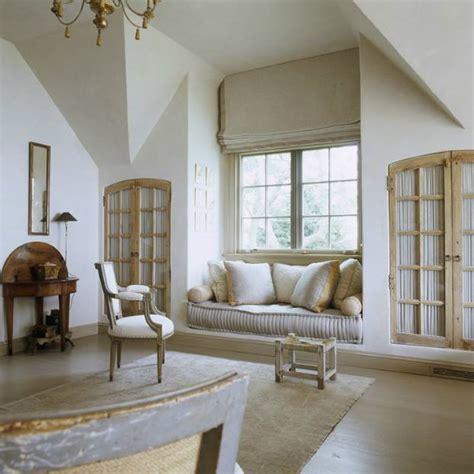 divani in muratura 8 suggerimenti per realizzare un divano divino low coast