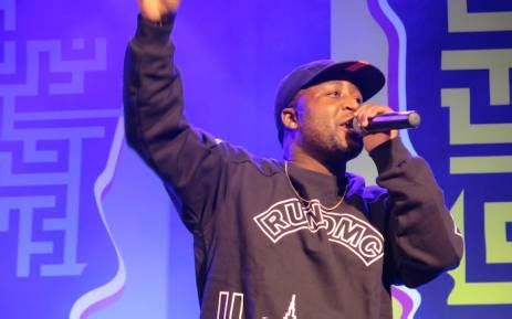 10 things you didnt know about cassper nyovest ewn 10 things you didn t know about cassper nyovest